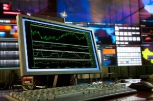 Computer-Stock-Report