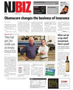 NJBIZ-Sandy-article-245x300
