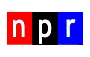 NPR-logo-300x190