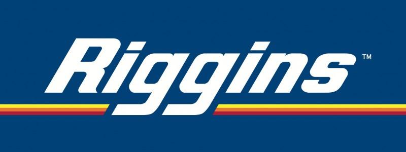 Riggins Oil