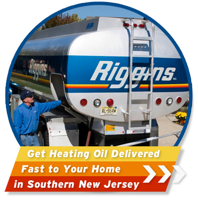 Heating-Oil-Delivery-Southern-New-Jersey