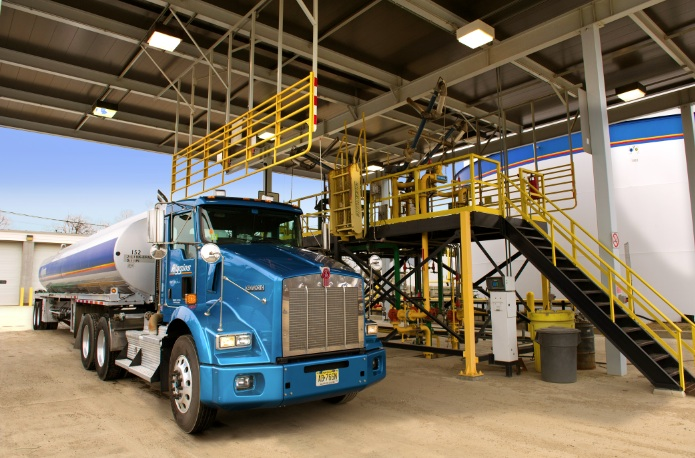 Depot_Truck
