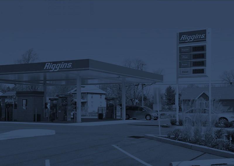Riggins-gas-stations
