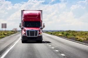 Trucking-photo-300x199