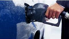 gas_pump_blue
