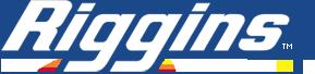 Riggins